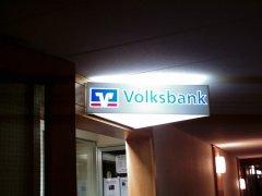 banken_021.jpg