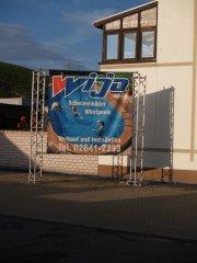 banner_015.jpg