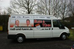 bus_058.jpg