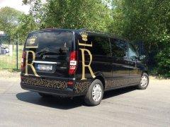 transporter_093.jpg