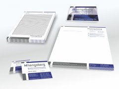 briefbogen_visitenkarten_bloecke_und_flyer_hengsberg.jpg