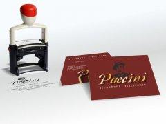 visitenkarte-stempel_puccini.jpg