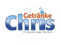getraenke_chris.jpg