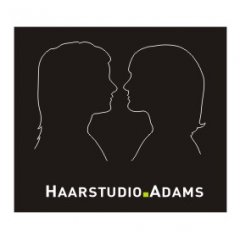 adams_haarstudio.jpg