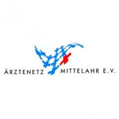 aerztenetz_mittelahr.jpg