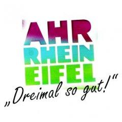 ahrrheineifel_tourismus.jpg