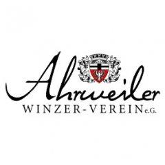 ahrweiler_winzerverein.jpg