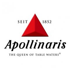 apollinaris.jpg