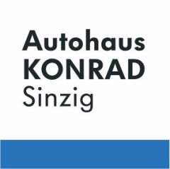 autohaus_konrad.jpg