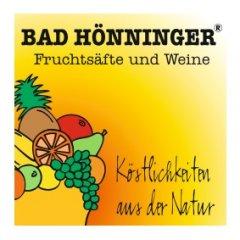 bad_hoenninger.jpg