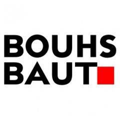 bous_baut.jpg