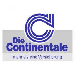 continentale.jpg