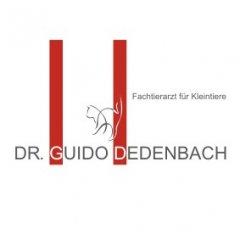 dedenbach_tierarzt.jpg