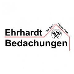 ehrhardt_bedachungen.jpg