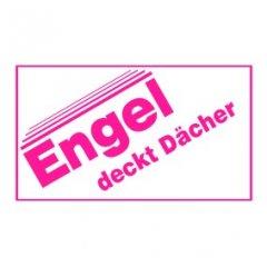 engel_dachdecker.jpg
