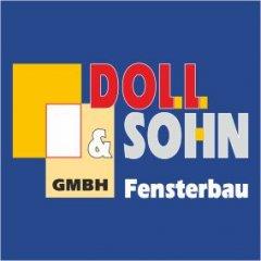 fensterbau_doll.jpg
