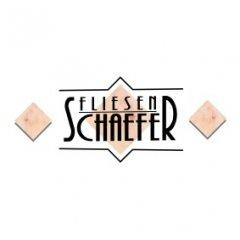 fliesen_schaefer.jpg