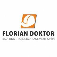 florian_doktor.jpg