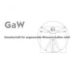 gaw.jpg