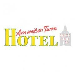 hotel_am_weissen_turm.jpg
