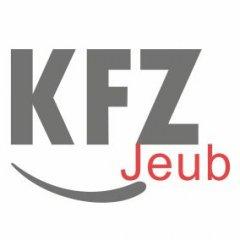 kfz_jeub.jpg