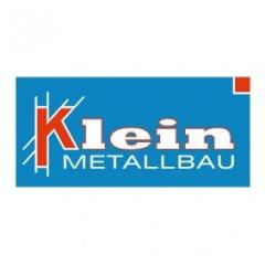 klein_metallbau.jpg