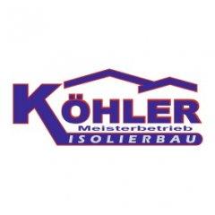 koehler_isolierbau.jpg
