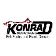 konrad_autohaus.jpg