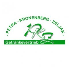 kronenberg_zeljak.jpg