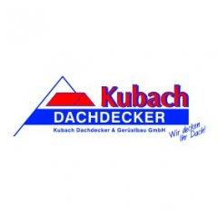 kubach_dachdecker.jpg