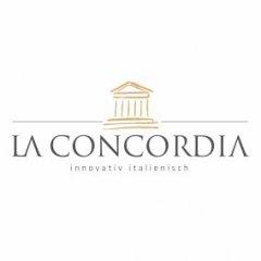 la_concordia.jpg
