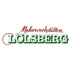 loelsberg.jpg