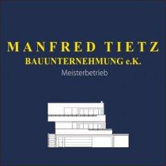 manfred_tietz.jpg