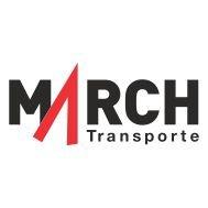 march_transporte.jpg