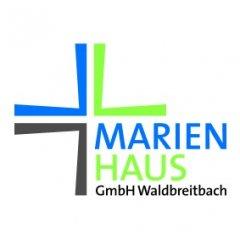 marienhaus.jpg