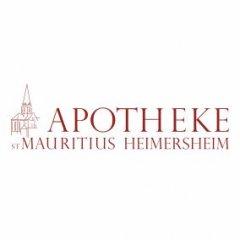 mauritius_apotheke.jpg
