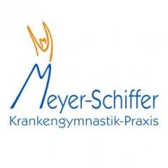 meyer_schiffer.jpg