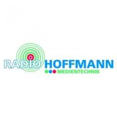 radio_hoffmann.jpg