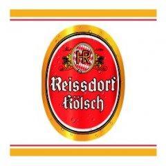 reissdorf.jpg
