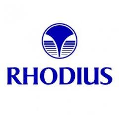 rhodius.jpg