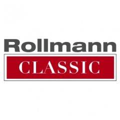 rollmann.jpg