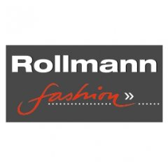 rollmann_fashion.jpg