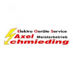 schmieding_elektro.jpg