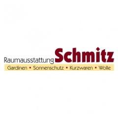schmitz_raumausstatter.jpg