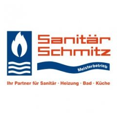 schmitz_sanitaer.jpg