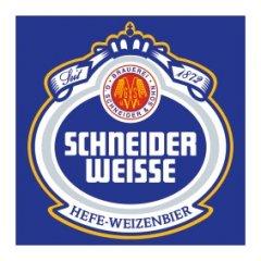 schneider_weisse.jpg