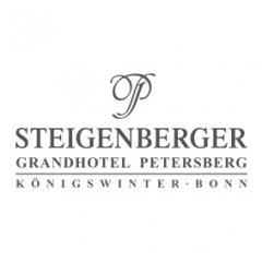 steigenberger_bn.jpg