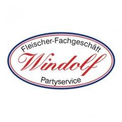 windolf.jpg