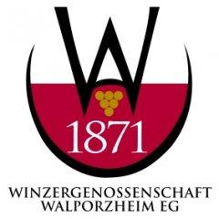 winzergenossenschaft_walporzheim.jpg