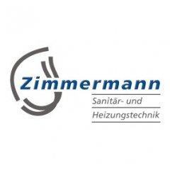 zimmermann_sanitaer.jpg